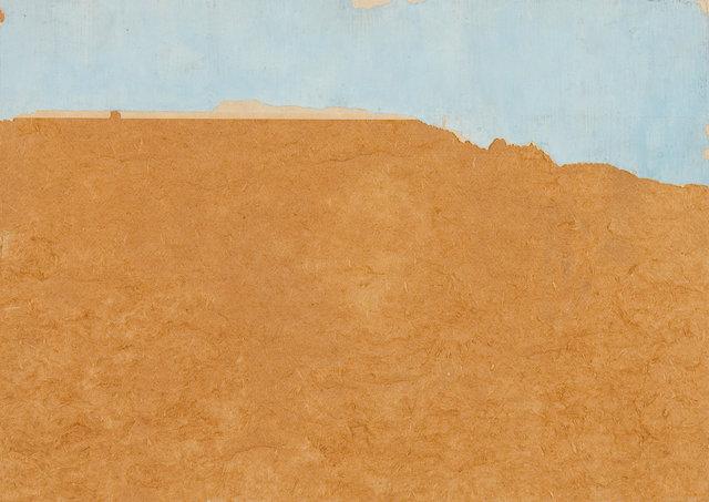 , 'Krajina (Ready Made),' 1966, Galerie Martin Janda