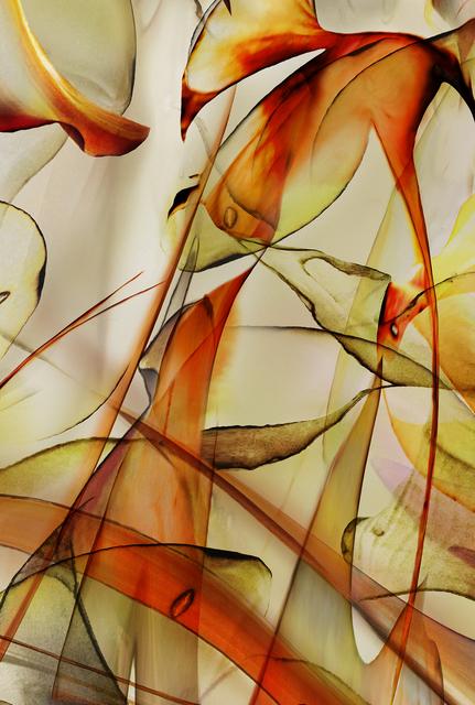 Doug Haeussner, 'Flora', Walker Fine Art