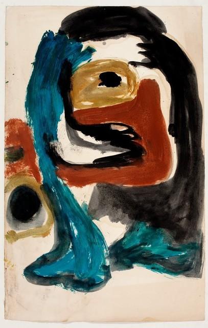, 'Untitled 24,' , Aye Gallery