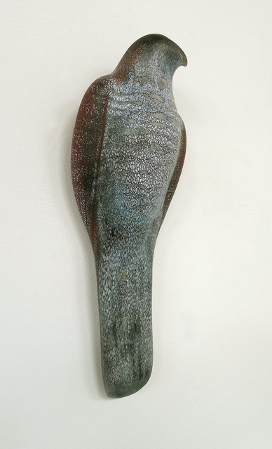 , 'Picasso Wall Bird,' , Gail Severn Gallery