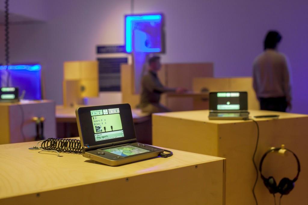 IKD Design