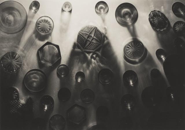 Cornelia Parker, 'Through Glass Darkly', 2019, Alan Cristea Gallery