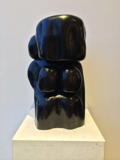 , 'Little Woman,' 1999, BOCCARA ART