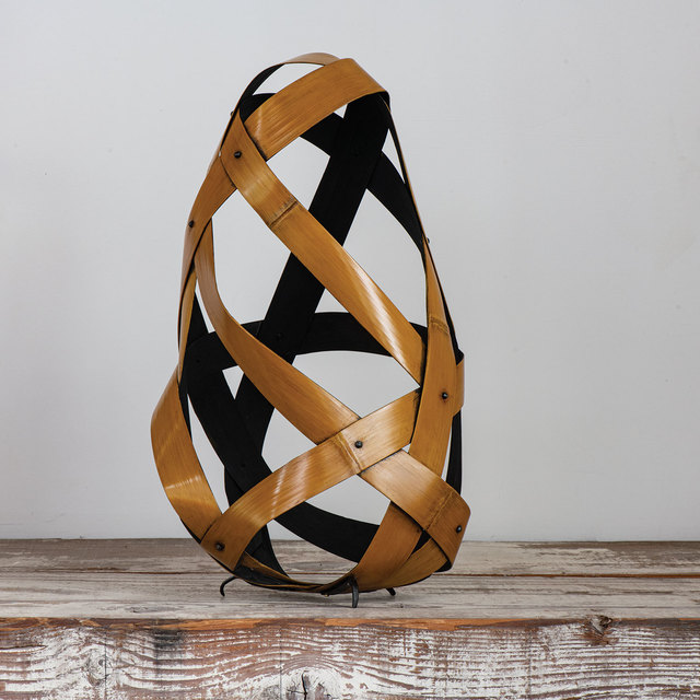 , 'Spring Wind,' ca. 2019, browngrotta arts
