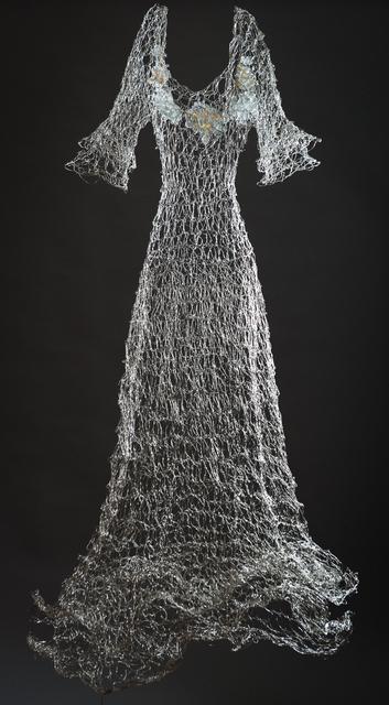 , 'Venus Dress,' 2019, Patricia Rovzar Gallery