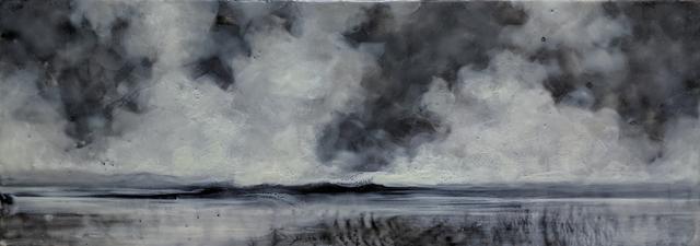 , 'Veil #2,' , Sparrow Gallery