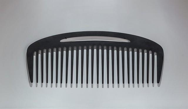 , 'Comb,' 2014, Art Mûr