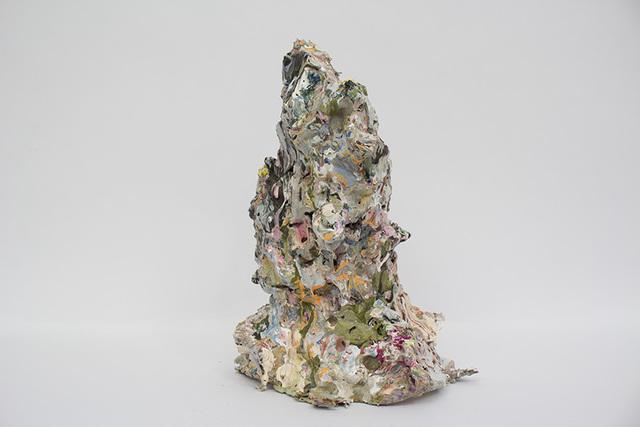 , 'Mountain,' 2016, K. Imperial Fine Art