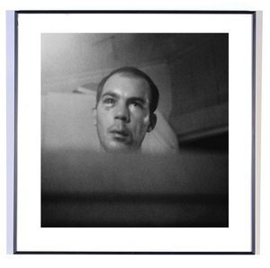 Hunter S. Thompson, 'Self Portrait, after beating by Hell's Angels', 1965, Gonzo Gallery