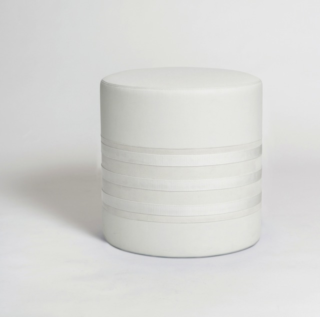 Alberto Biagetti and Laura Baldassari, 'Cavallino bianco', 2015, Secondome