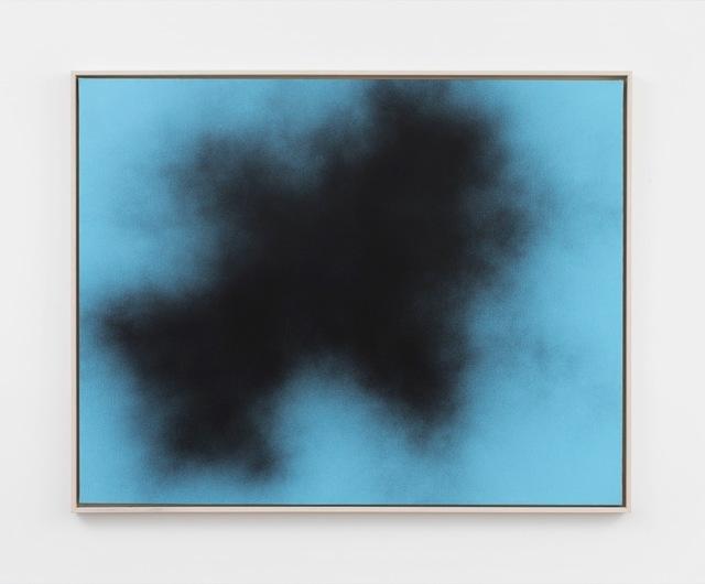 , 'Untitled,' 1983, Perrotin