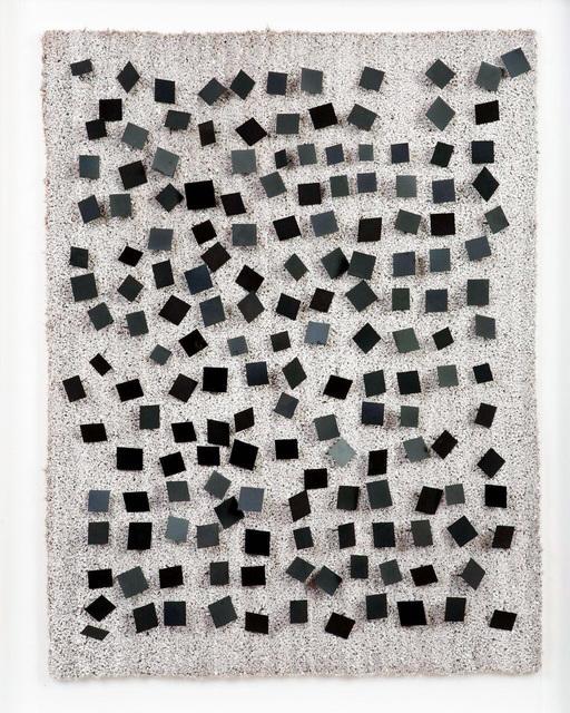, 'Untitled,' 1983, Bergamin & Gomide