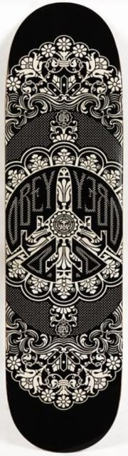 Shepard Fairey, 'Untitled', DIGARD AUCTION