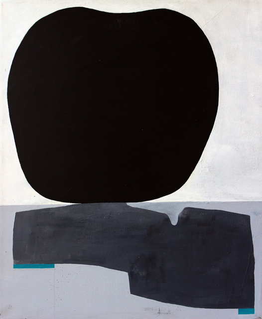 108, 'Beyond My Dreams', 2015, Antonio Colombo