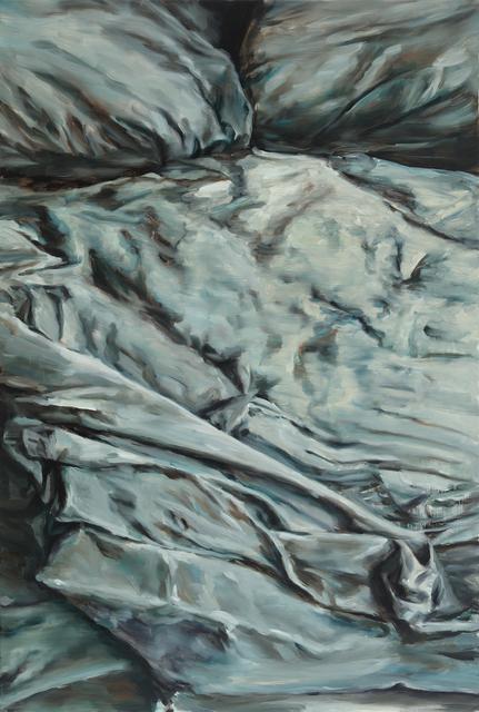 Chen Han, 'Insomania', 2019, Matthew Liu Fine Arts