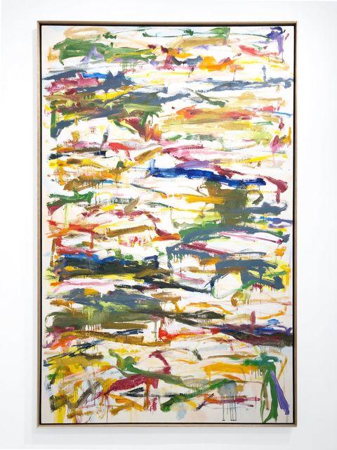 Kikuo Saito, 'Antique Road ', 2013, Leslie Feely