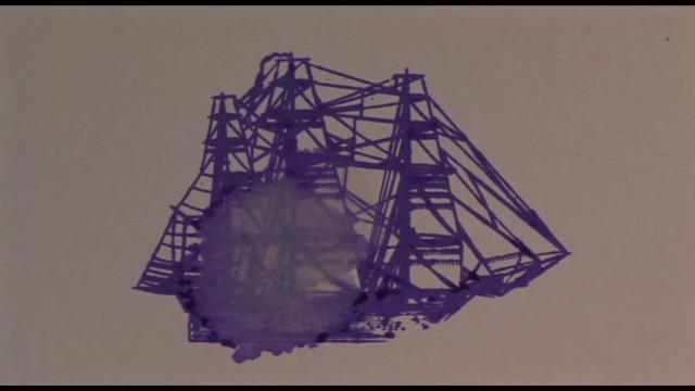 , 'Shipwreck,' 2006, Athena Contemporânea