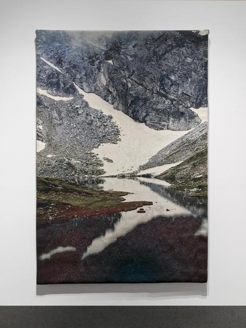 , 'Valbona 2,' , Robischon Gallery
