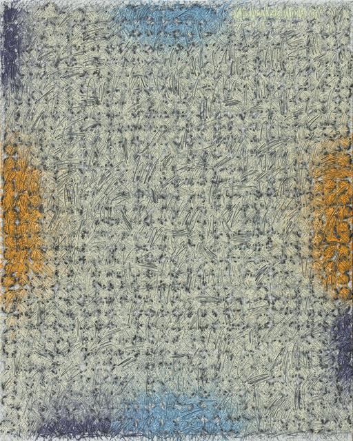 , 'Work18-7,' 2018, Arario Gallery