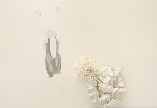 , 'Carguera 1,' 2007, Instituto de Visión