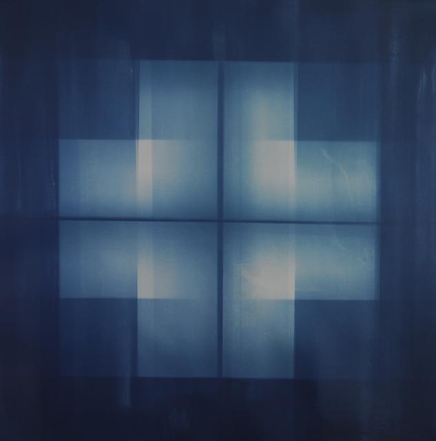 , 'Cross,' 2019, Mizuma Art Gallery