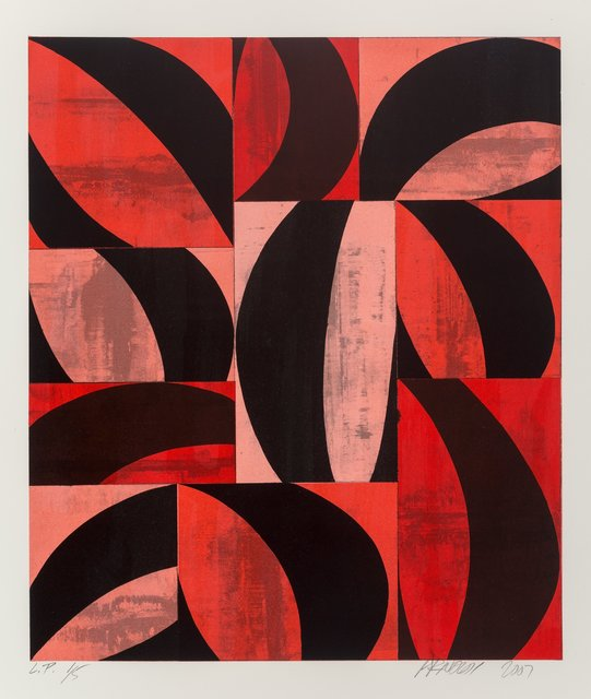 Charles Arnoldi, 'Brig', 2007, Heritage Auctions