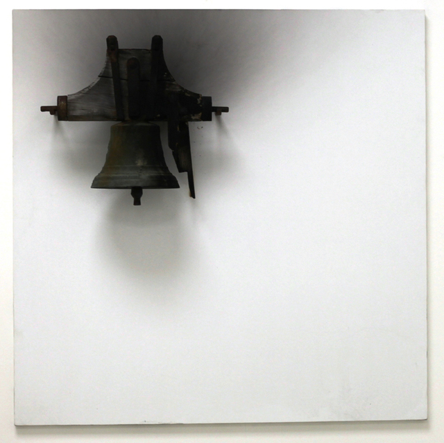 , 'Untitled,' 1978, Simon Lee Gallery