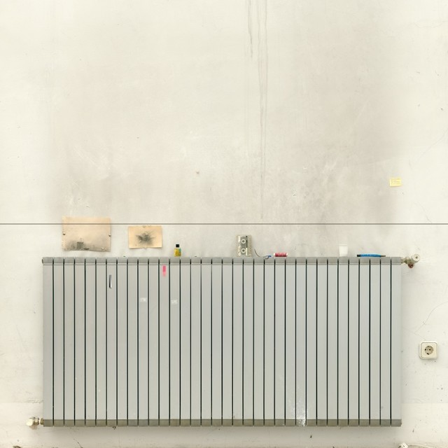 , 'Things in a Room (Untitled #1),' 2013, Bryce Wolkowitz Gallery