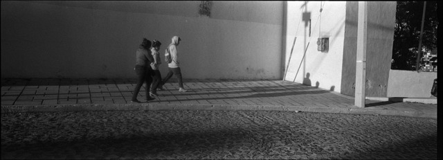 Armando Arorizo, 'Shadows', 2018, The Perfect Exposure Gallery