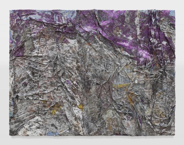 Angel Otero, 'Untitled (SK-HZ)', 2012, Brand New Gallery