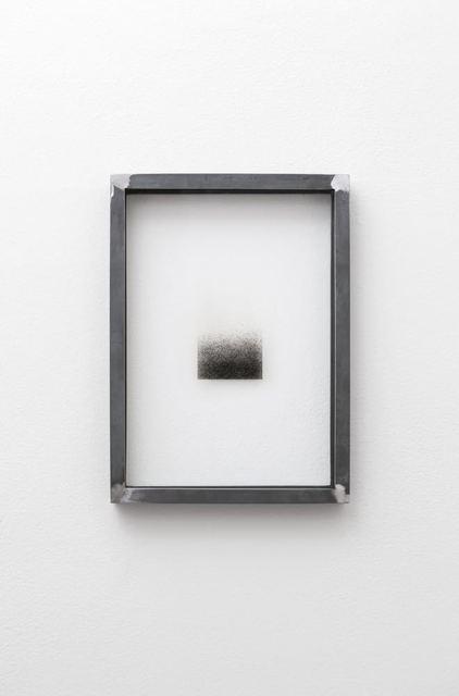 , 'Archivio / Paesaggio 01,' 2015, Anna Marra Contemporanea