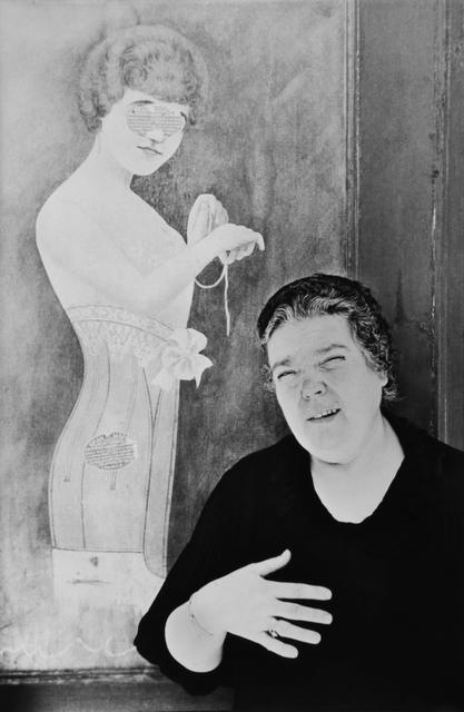 , 'CORDOBA, 1933,' 1933, Huxley-Parlour