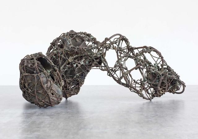 , 'Untitled,' ca. 1955, Michael Rosenfeld Gallery