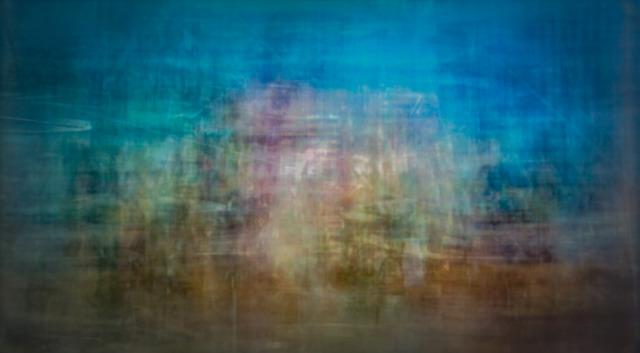 , 'Diabolik (1968),' 2016, White Noise Gallery