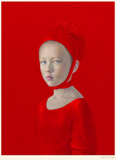 , 'Presente pluscuamperfecto Num2,' 2016, Victor Lope Arte Contemporaneo