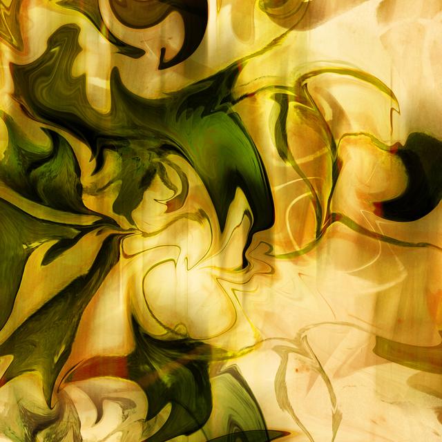 Doug Haeussner, 'Vineyard', Walker Fine Art