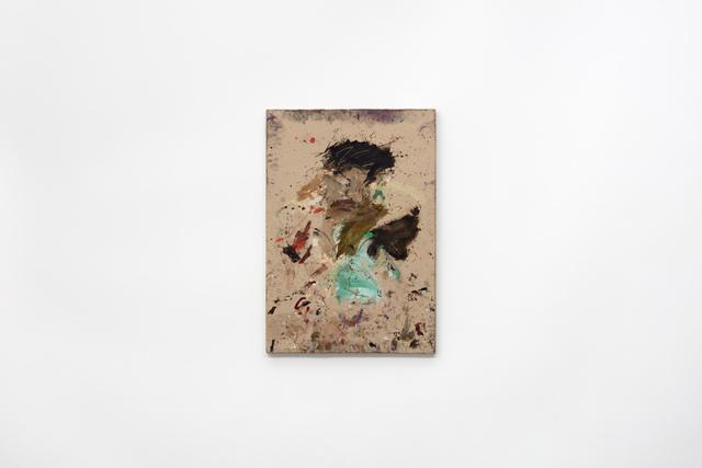 , 'Weinwolf,' , Modern Art