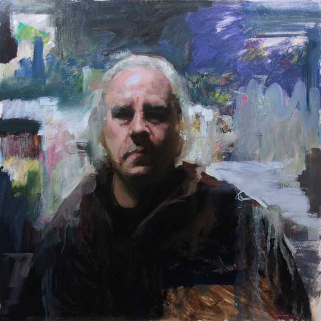 , 'Magnitude,' 2015, Gallery 1261
