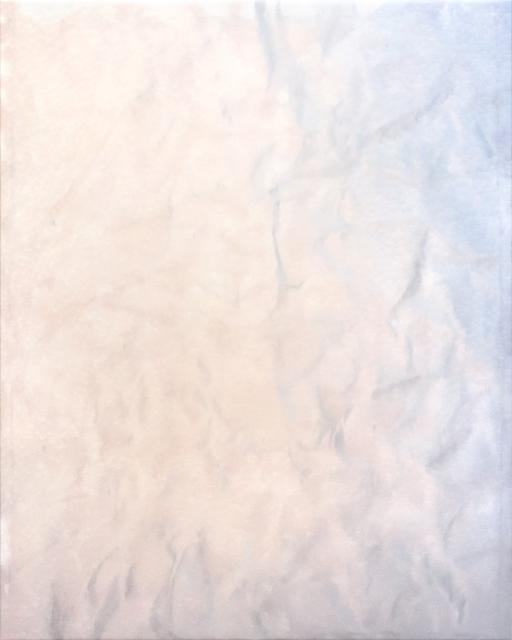 , 'Papercut #2,' 2017, Kristin Hjellegjerde Gallery