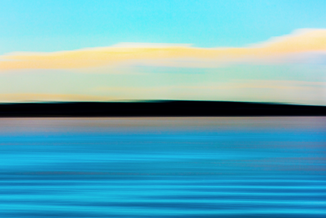 , 'Water, Land & Sky,' 2019, European Design & Art
