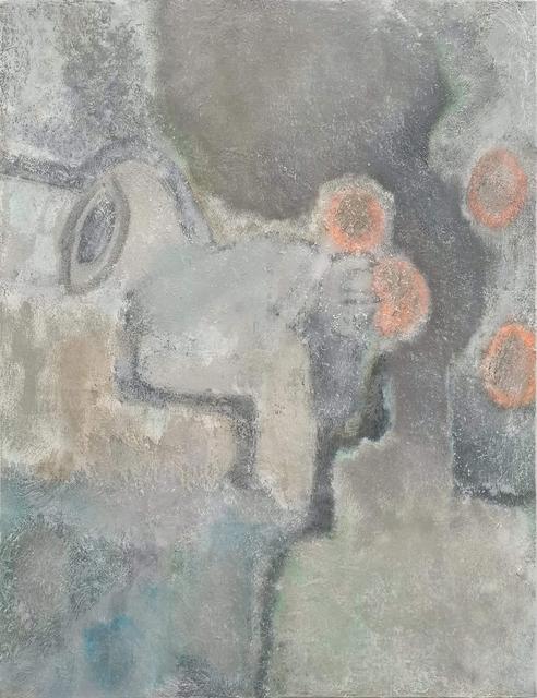 Laurence Pilon, 'Automated', 2019, Galerie Nicolas Robert