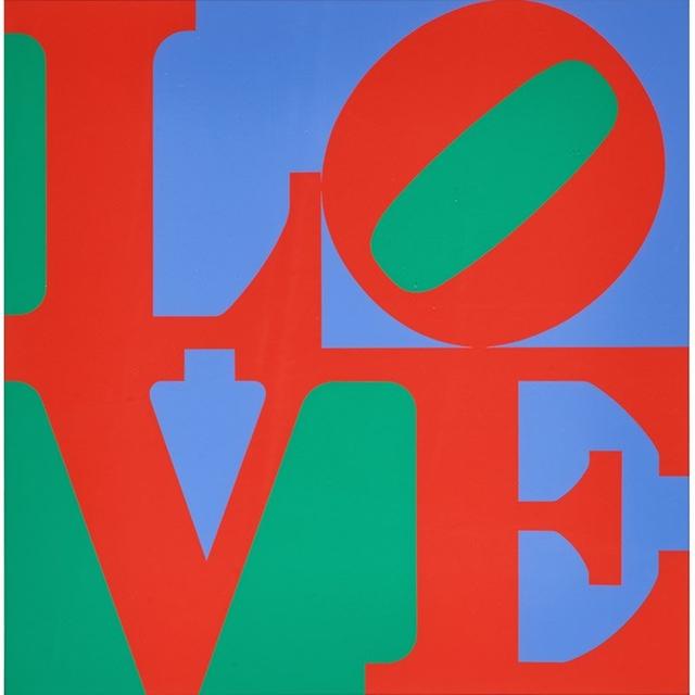 , 'Philadelphia Love  - The Original 1970s Edition (Sheehan, 83),' 1975, Alpha 137 Gallery