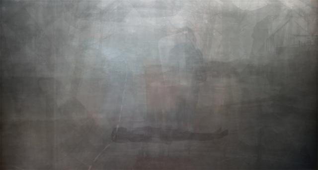 , 'Under the Skin (2013) ,' 2016, Cob