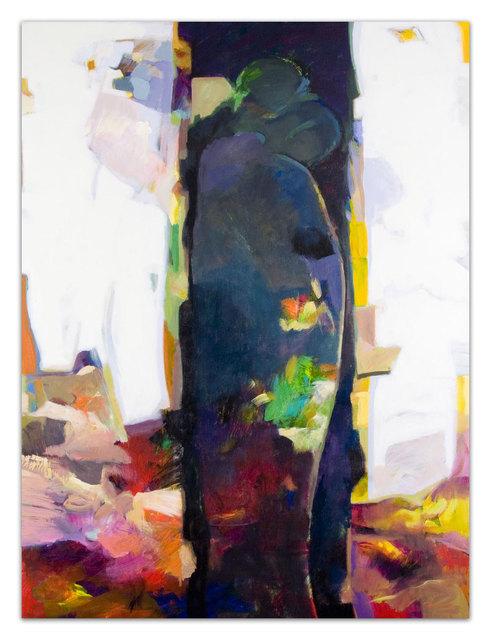 , 'Hidden Love,' , Avran Fine Art