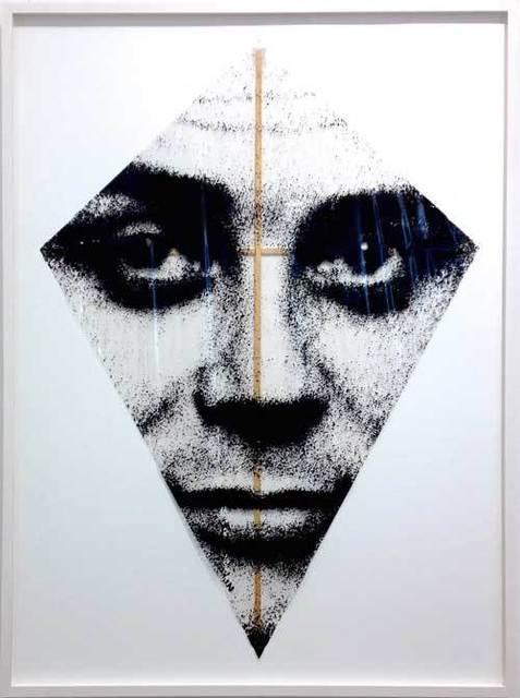 , 'Drachen,' , Galerie Kellermann
