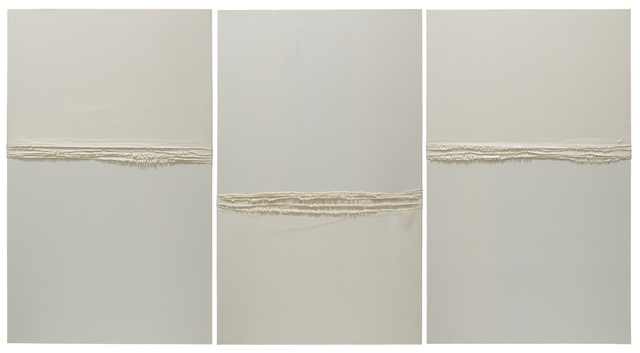 , 'Existential Emptiness,' 2011, Da Xiang Art Space