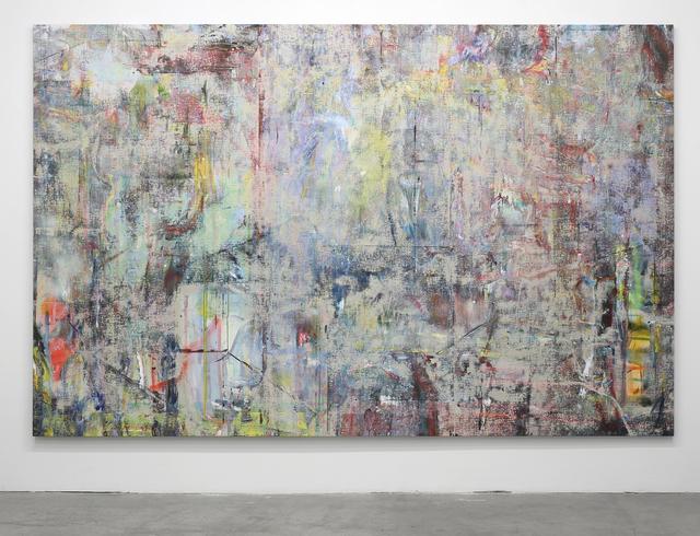 , 'Untitled (Kumamoto),' 2014, Altman Siegel