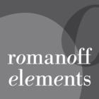 Romanoff Elements