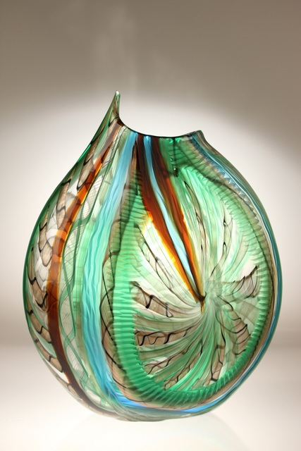 , 'Piero 03,' , Marta Hewett Gallery