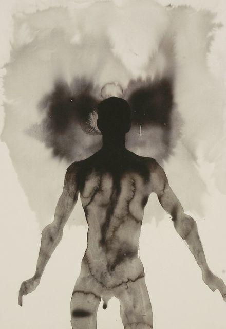 Antony Gormley, 'Body', 2014, Sworders